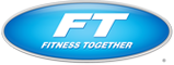 fitness_together_logo