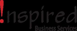 inspiredbiz_logo