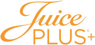 juice_plus_logo