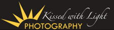 kissedwithlight_logo
