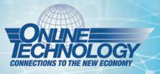 onlinetech_logo