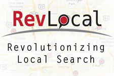 revlocal_logo