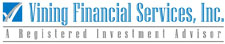 vining_financial_logo