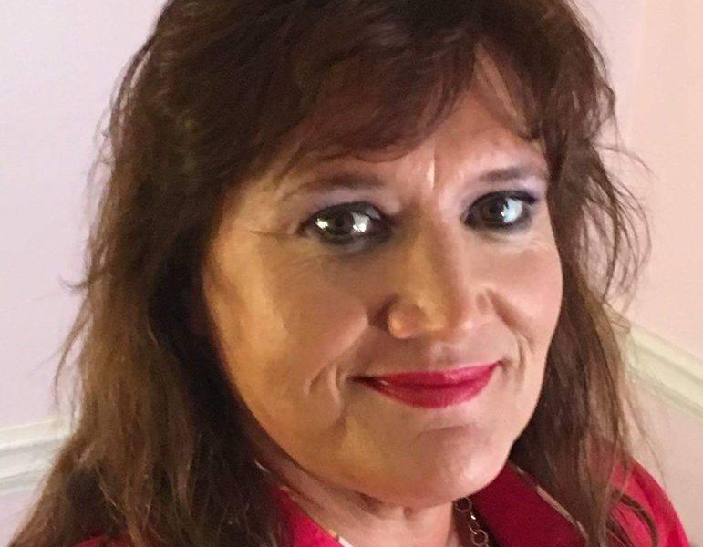 Charlene Hicks