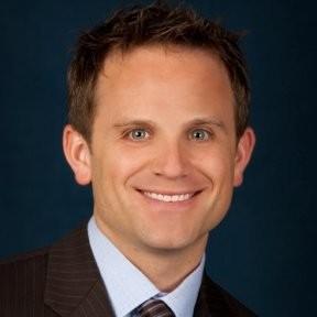 Dr. Chris Rechter