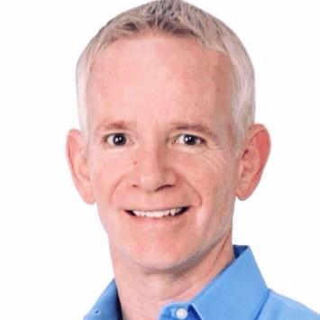 Greg Griffin