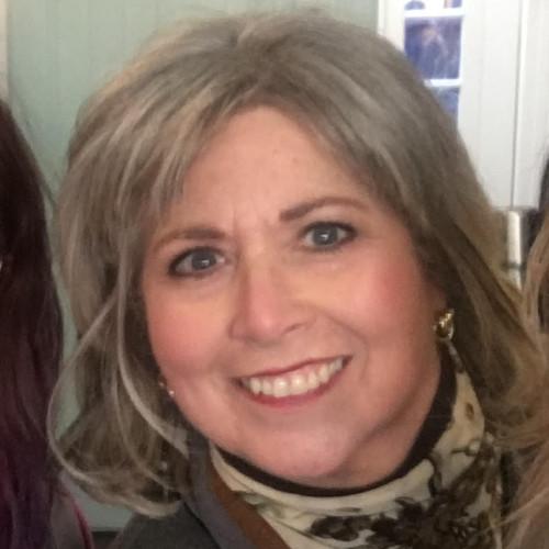 Janie Montague