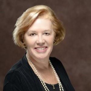 Karen Vining